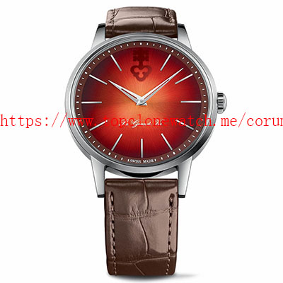 Corum HERITAGE Replica Watches